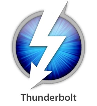 intel-thunderbolt-logo