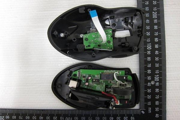 05-24-20115-23-2011-gigabyte-eco600-1.jpg00