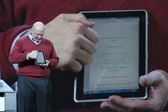 550x-windows-tablet-os
