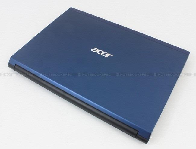 Acer-Aspire-TimelineX-4830TG-02