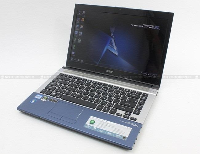 Acer-Aspire-TimelineX-4830TG-06