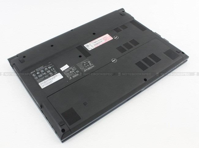 Acer-Aspire-TimelineX-4830TG-07