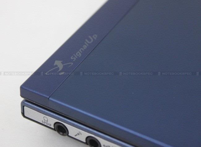 Acer-Aspire-TimelineX-4830TG-12