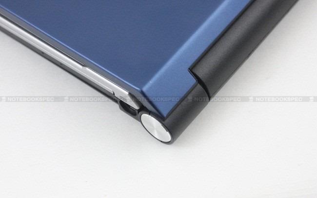 Acer-Aspire-TimelineX-4830TG-14
