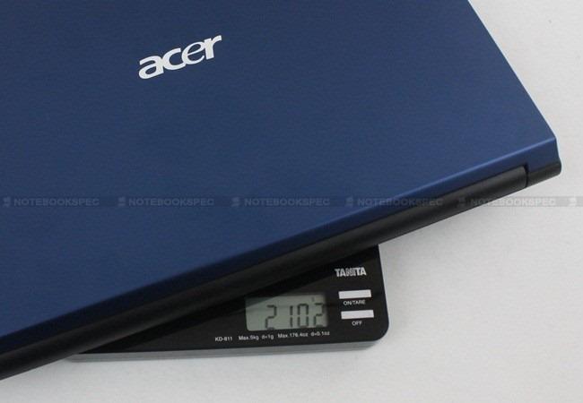 Acer-Aspire-TimelineX-4830TG-60