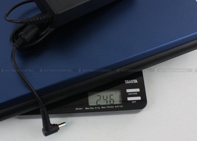 Acer-Aspire-TimelineX-4830TG-61
