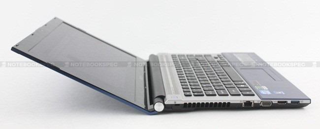 Acer-Aspire-TimelineX-4830TG-64