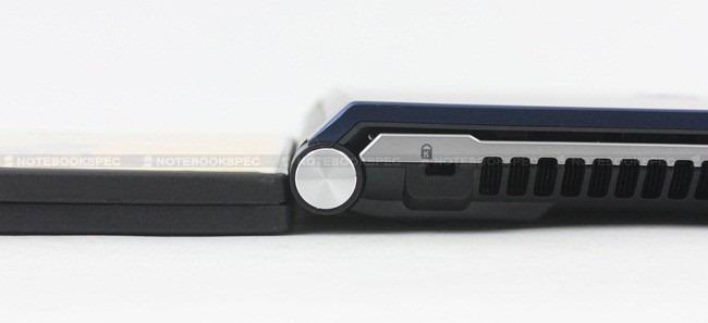 Acer-Aspire-TimelineX-4830TG-65