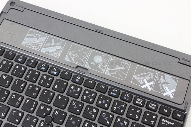 Acer-Iconia-Tab-W500-17