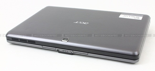 Acer-Iconia-Tab-W500-33
