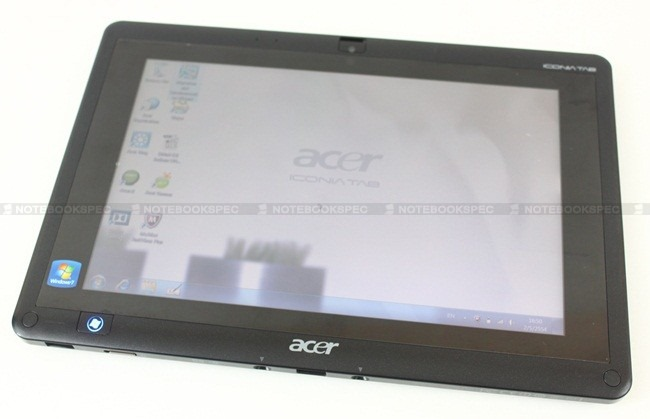Acer-Iconia-Tab-W500-34