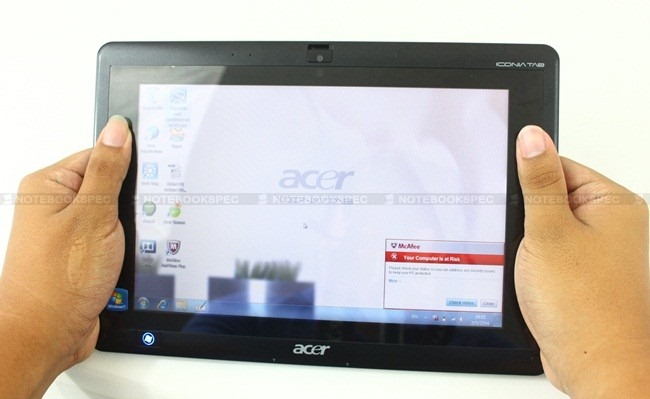 Acer-Iconia-Tab-W500-41