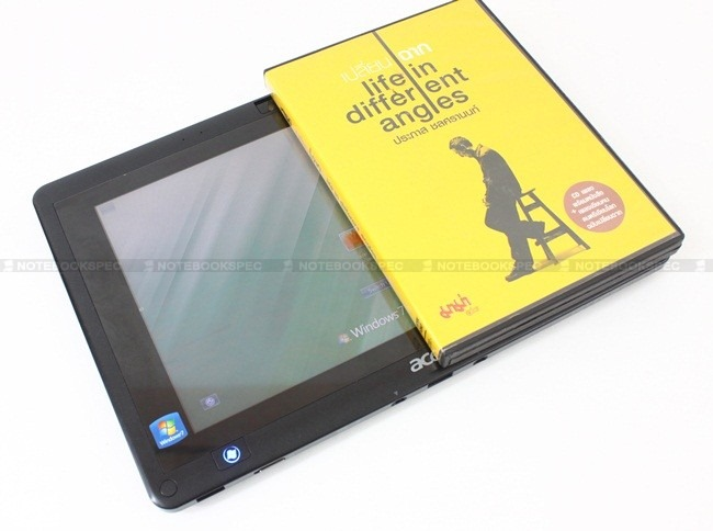 Acer-Iconia-Tab-W500-66