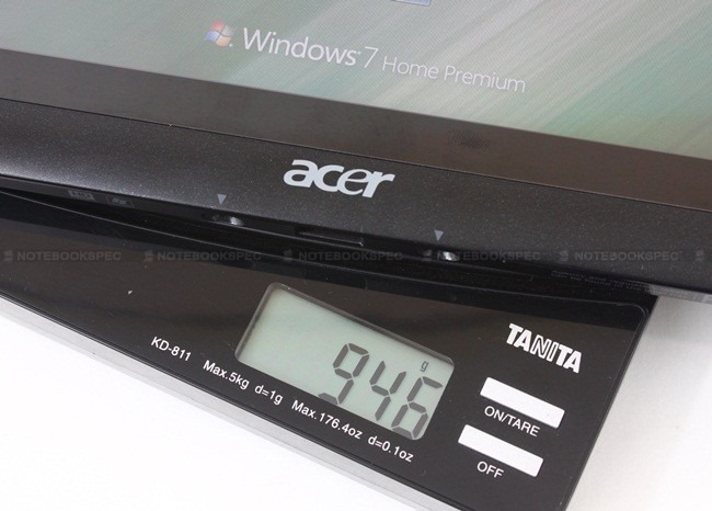 Acer-Iconia-Tab-W500-67