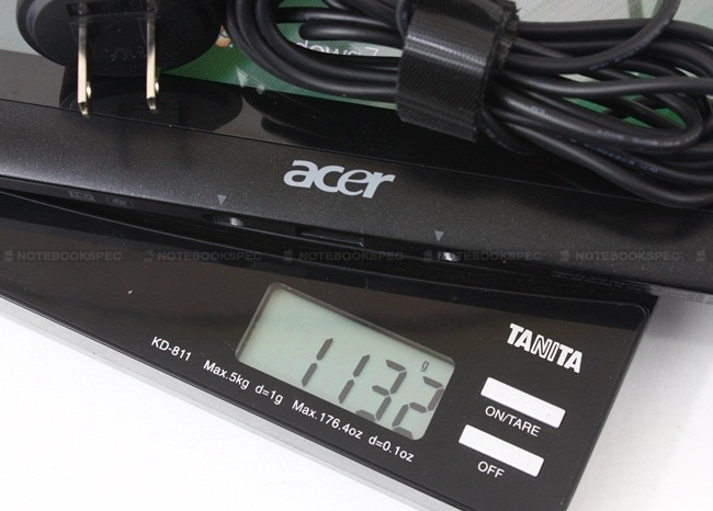 Acer-Iconia-Tab-W500-68