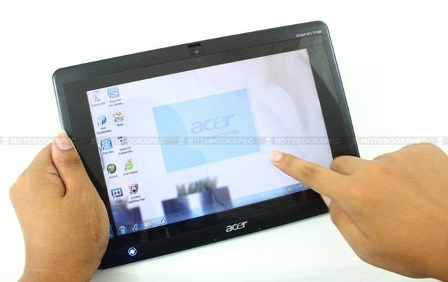 Acer-Iconia-Tab-W500-78