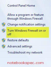 Firewall 03
