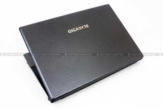 Gigabyte-Q2432A-06