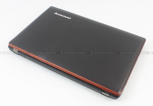 Lenovo-ideapad-y570-01