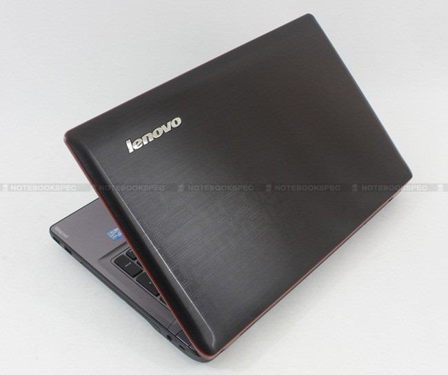 Lenovo-ideapad-y570-03