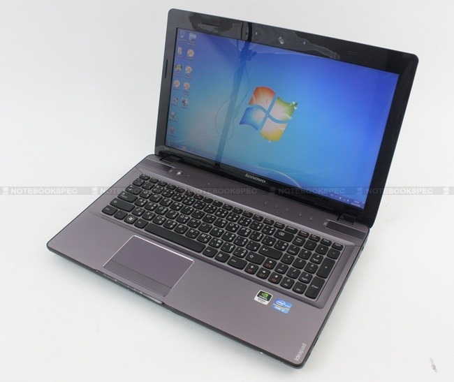 Lenovo-ideapad-y570-06