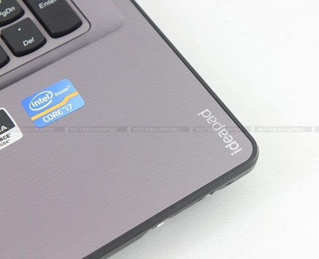 Lenovo-ideapad-y570-19