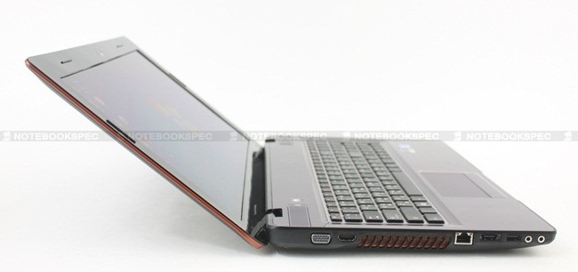 Lenovo-ideapad-y570-29