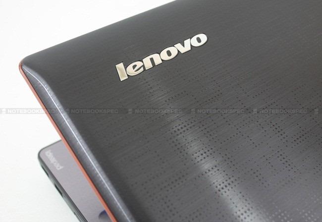 Lenovo-ideapad-y570-30