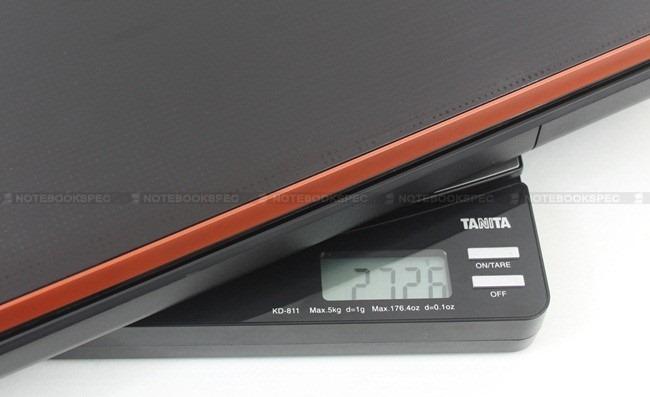 Lenovo-ideapad-y570-32