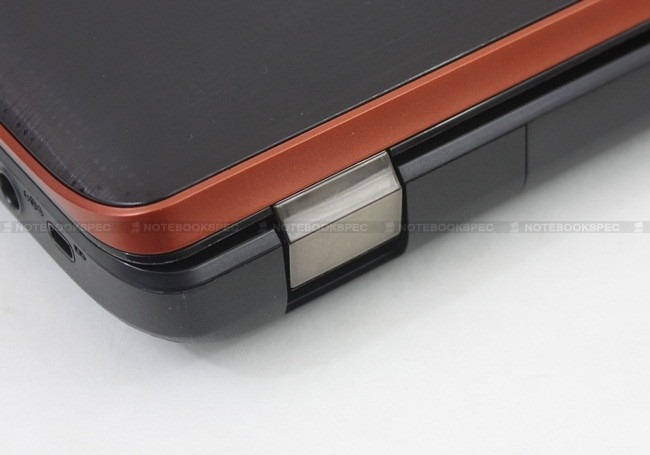 Lenovo-ideapad-y570-35