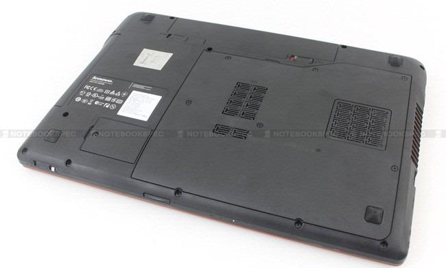 Lenovo-ideapad-y570-36