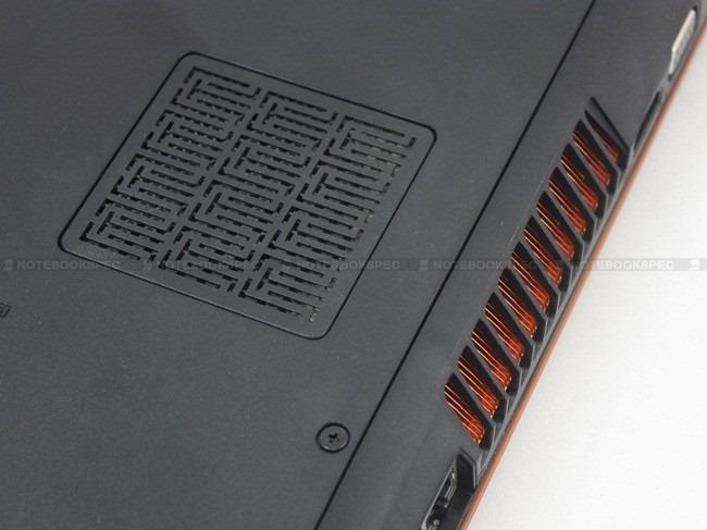 Lenovo-ideapad-y570-39
