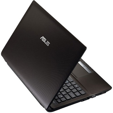 asus-k53e-notebook