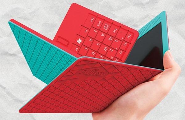 flexbook-concept01