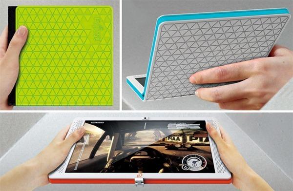 flexbook-concept04