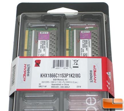 khx1866c11s3p1k2