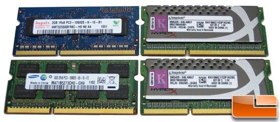 memory-kits