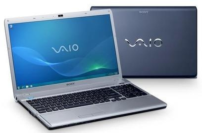 10681143-london-sony-vaio-series-repair
