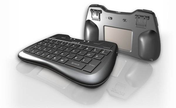 5-5-2011-thumb-keyboard-front--back-v2a