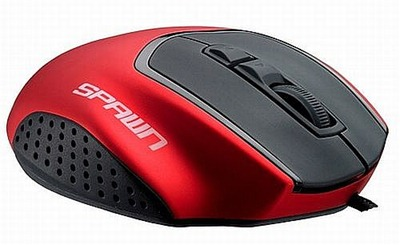 CM-Storm-Spawn-Gaming-Mouse1