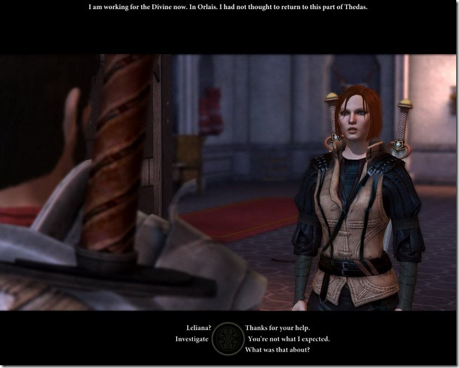 DRAGON AGE II-06