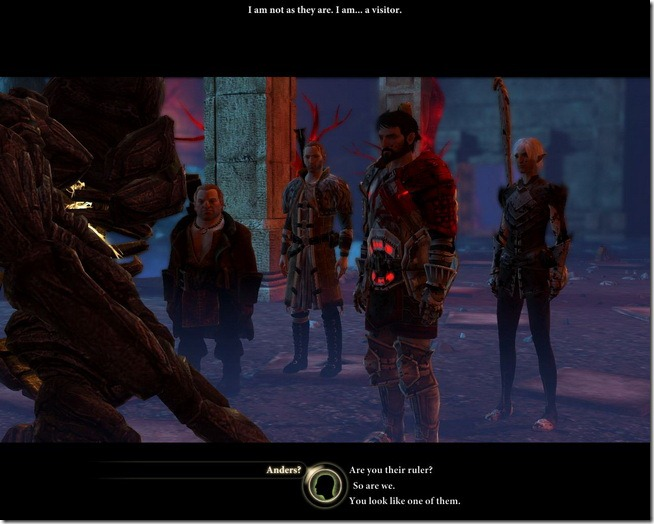 DRAGON AGE II-07