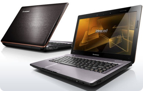 Lenovo-IdeaPad-Y470-Laptop-1