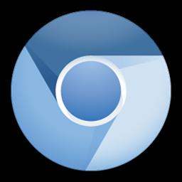 product_logo_2561
