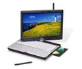 Fujitsu LifeBook T901 ขายแล้วๆ
