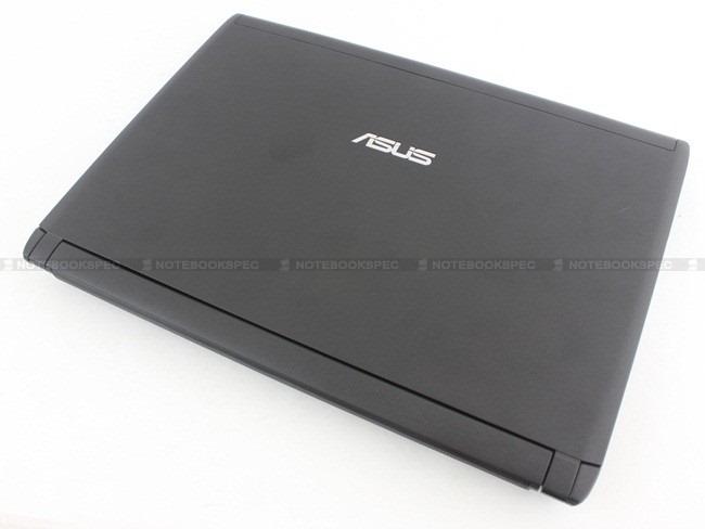 ASUS-U36S-04