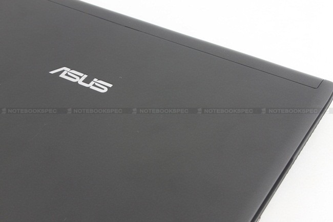 ASUS-U36S-08