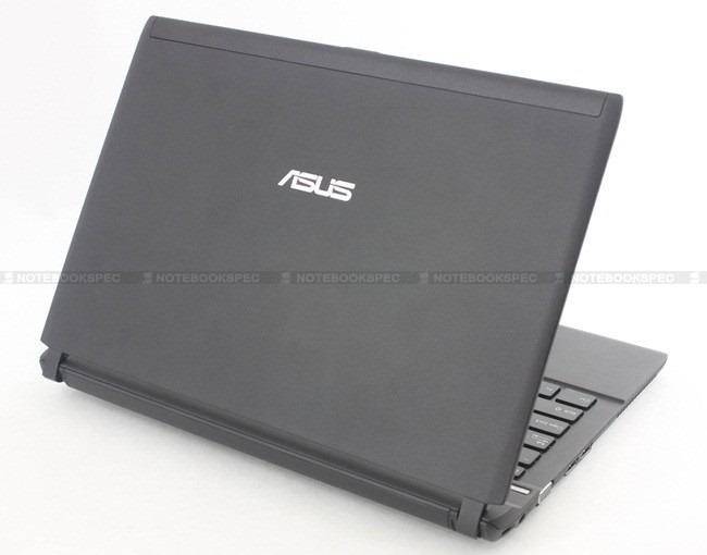 ASUS-U36S-10