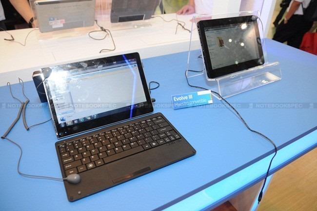Computex-2011-009