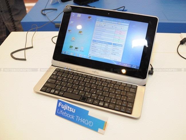 Computex-2011-011